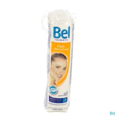 Bel Cosmetic Rond 75 9185522