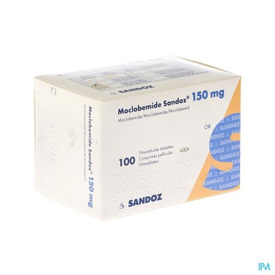 Lipitor generic without prescription